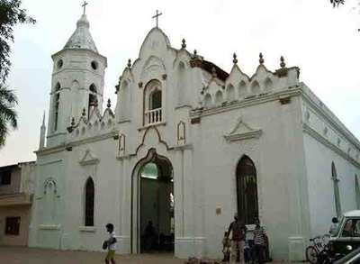 Desktop_iglesia-aracataca