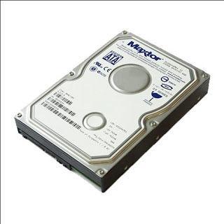 Desktop_d19dbb85-594b-47ec-a0a6-0e0a3dea1283