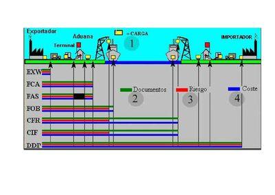 Desktop_ea20a997-0ce1-4068-8ddc-dae598c30111