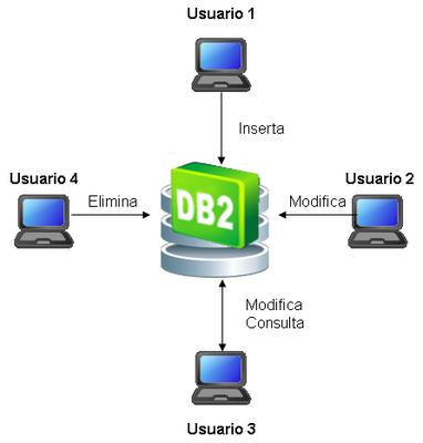 Desktop_f941cefa-9d60-4733-99c0-02af13f06d69