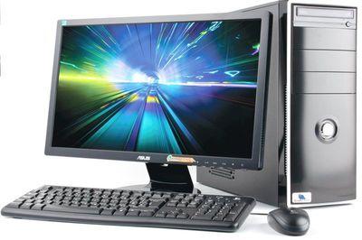 Desktop_4b2aabf9-a404-4f1b-b65d-7e6b614682f3