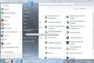Desktop_3970b9a5-4ff2-4a3d-9c5f-4b52dafd4993