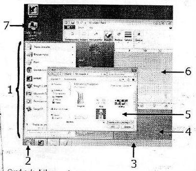 Desktop_8433eccf-e3fa-46bf-996f-58b195c078a8