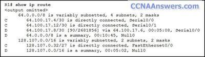 Desktop_8c3f9c10-e4f2-43f9-921c-66a2d452af17