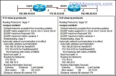 Desktop_dcbd64c1-e38d-41f3-9a84-7e561816750f