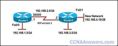 Desktop_eaf5b8fc-eec8-406b-a11c-e54626beabf3