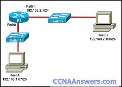Desktop_3193ad26-57f8-4c4c-968f-bc74eee3a2cc