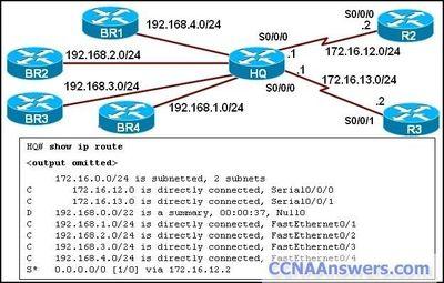 Desktop_65eeed3e-95d3-4d2f-8fee-3b3762083e4c