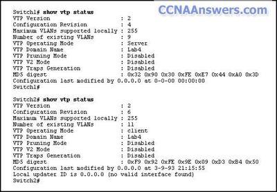 Desktop_20ad2898-ca6e-414e-b16e-0b4efa28e4ec