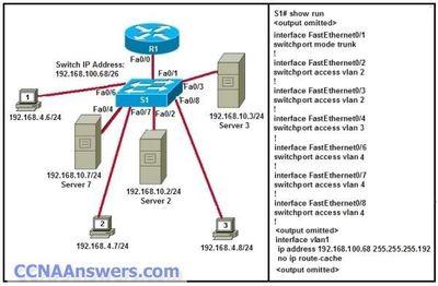 Desktop_ec57209c-8e99-42b8-b9dd-dbfadaf8f86f