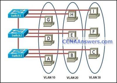 Desktop_5de5aa5c-5e7d-4279-8bbc-8758044ee3ce