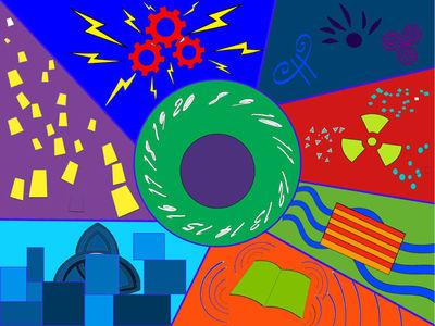 Desktop_25e1c63b-907d-4182-8d23-a81c49e60a8c
