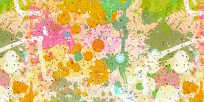 Desktop_b12010f0-0d6a-47c7-87b7-677440efa028