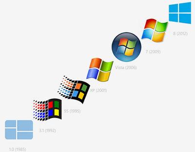 Desktop_c9d74a7a-8813-41bb-9f21-ef9ad616cd3f