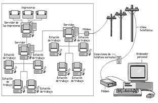 Desktop_54585a39-e590-492b-99d4-ab38d118672d