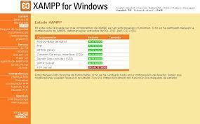 Desktop_7e906a1a-6d7a-4697-b6e1-f105726a24ca