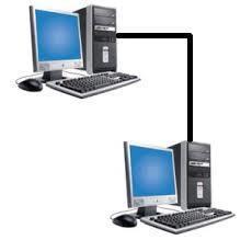 Desktop_edda4876-e0cf-42a1-8662-43ab272f21fd