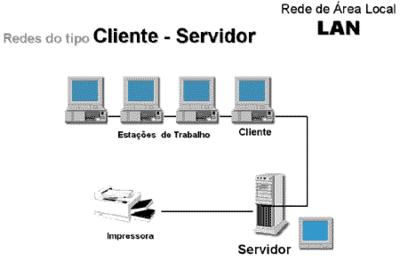 Desktop_c943fe57-2f8b-4314-b7a6-4c69a1150384