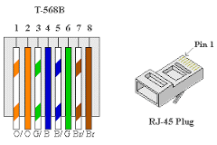 Desktop_ef3f05ce-f04c-429a-8e00-641915029390