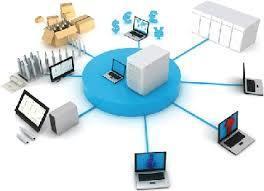 Desktop_97331d1d-3e30-4cae-b59a-56a29bb4914d