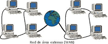 Desktop_4660cb3d-e2b2-41bd-9f9e-09f0a47b13d4