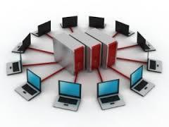 Desktop_6f266854-3137-44b8-ae9c-5c8916e87ff6