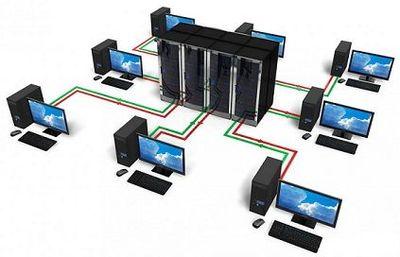 Desktop_3ff8627b-4cb8-49a0-9d7f-5902d0f68fb4