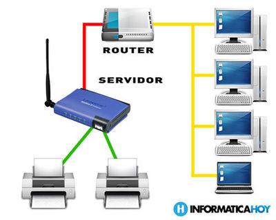 Desktop_82a21180-5dc0-4277-83f4-269554f1f9d5
