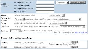 Desktop_d01ee8af-a5af-4e58-8a02-a3132baf637e