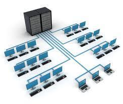 Desktop_4d8a79d9-6db4-4901-9146-7da3beb67de3