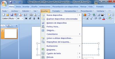 Desktop_7743dbc8-eec2-44bd-aed1-495287b78509