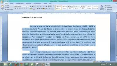 Desktop_fdad9a0d-bd07-4ade-8037-0f415ebcc911