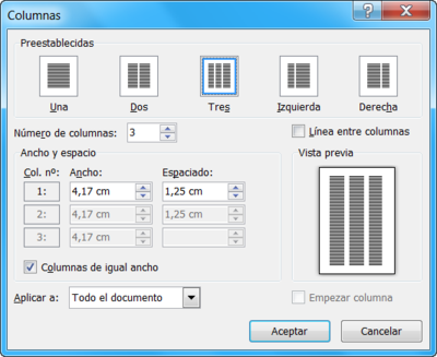 Desktop_98d2f124-c71c-4632-baf7-6df132e8edfa