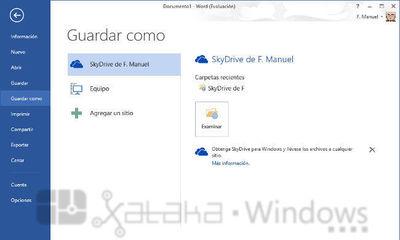 Desktop_893e8e41-9540-4c33-884e-de61b593af8a