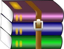 Desktop_8aa78ff7-34ef-4f5a-898c-6ede1e39120c