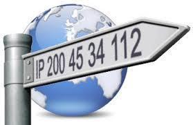 Desktop_3d9805a4-505d-416b-91fa-a478844df1c4