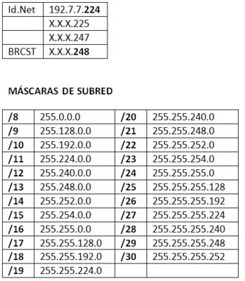 Desktop_b359eef3-d6bd-45d8-b782-766b6dc27d01