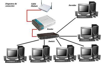 Desktop_39e6dd31-e0c9-46c5-bc25-896e80f74362