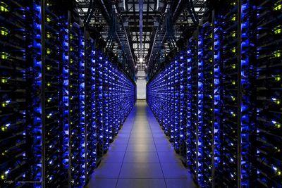 Desktop_85819af9-5c0a-4552-8077-69015c1bed89