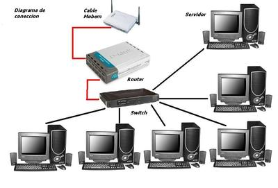 Desktop_11bbc6a9-793b-480a-9d60-ecdc897d730d