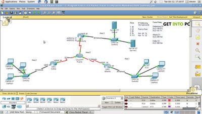 Desktop_7dc3cb4d-03a0-4335-9d46-f3ab8b826a1e