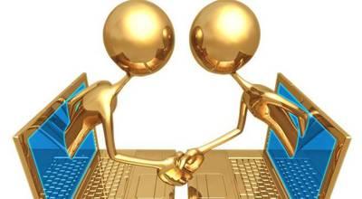 Desktop_061be2d0-643b-4c1b-8ccf-ba04944d128e