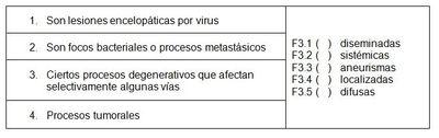 Desktop_33c5c2de-9c7c-424b-bd4c-aa3cc69825ce