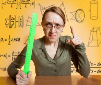 Desktop_crazy-teacher