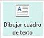 Desktop_857a0c2e-65fb-422e-a57b-c96f67dc3d52