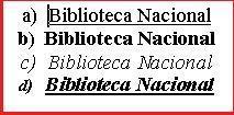 Desktop_003b96f3-0c3a-445e-a132-3d868af11e43