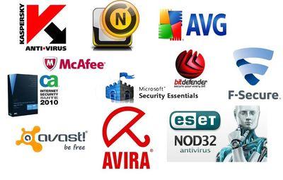Desktop_d87896c0-ca42-40e9-9258-051ecef1607b