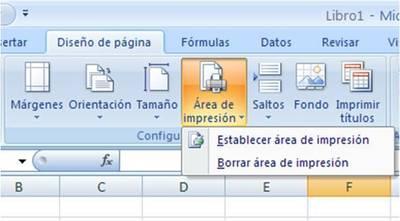 Desktop_42b7a16b-ddc0-4afb-904d-0c8e75042433