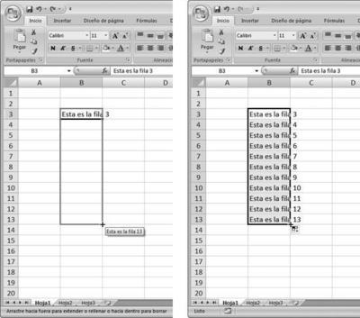 Desktop_a07d6814-0091-4a25-a9fd-cf3fda28c084