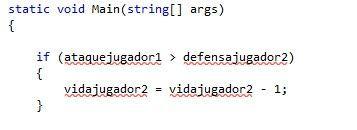 Desktop_ab7080fc-bda6-428f-a130-aed35d482d96